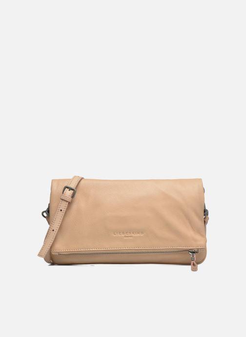Handtaschen Liebeskind Berlin Aloe B6 rosa detaillierte ansicht/modell