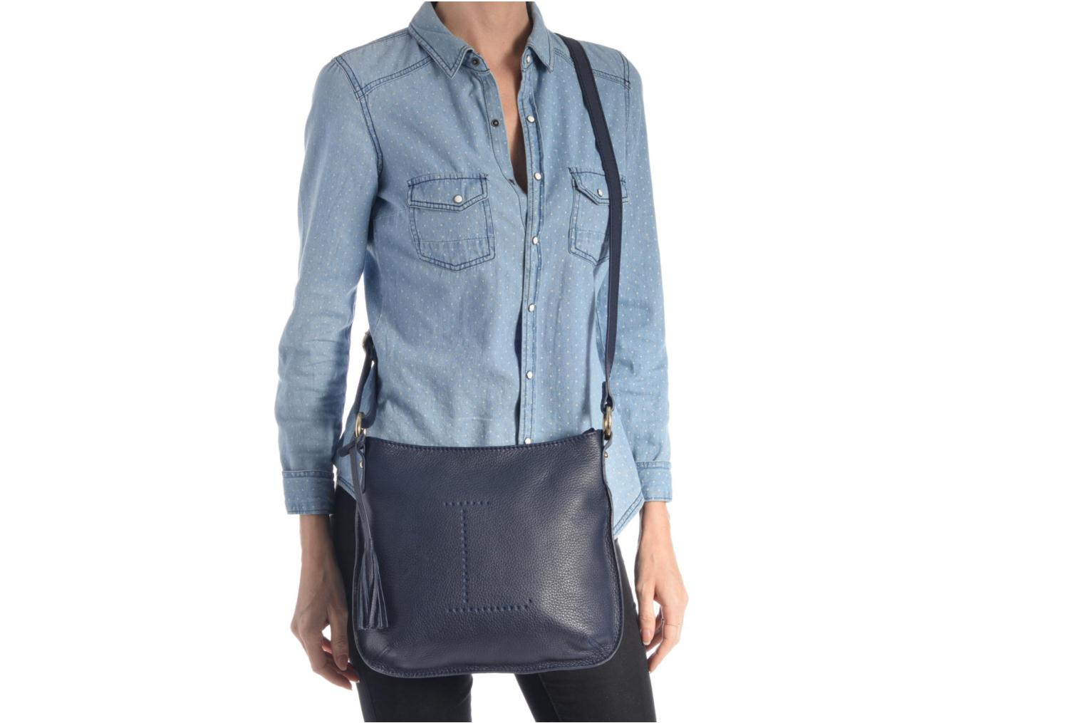 Célia Loxwood Célia Loxwood Denim qqPwd0rx