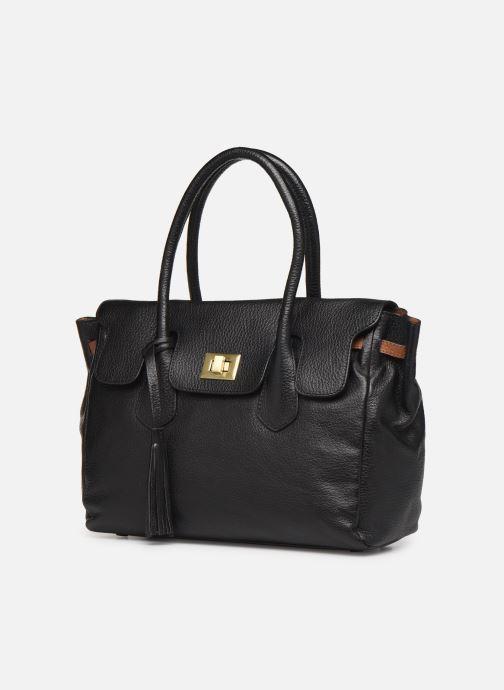 Handtassen Loxwood New Bibou Zwart model