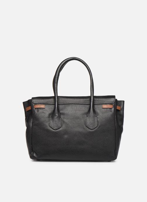 Handtassen Loxwood New Bibou Zwart voorkant