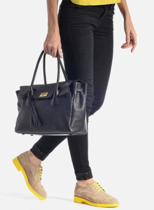 Handtassen Loxwood New Bibou Zwart onder