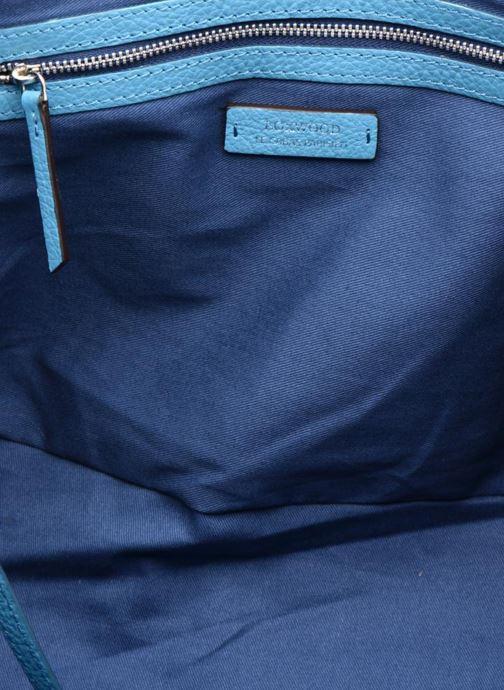 Handtaschen Loxwood Shopper beige ansicht von hinten