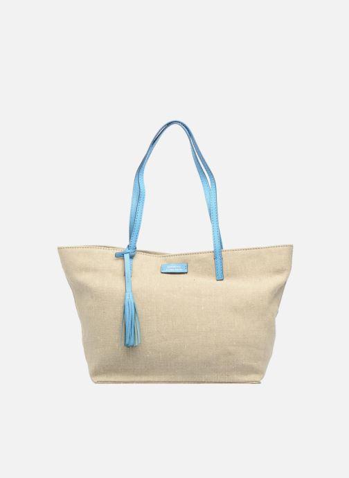 Handtaschen Loxwood Shopper beige detaillierte ansicht/modell