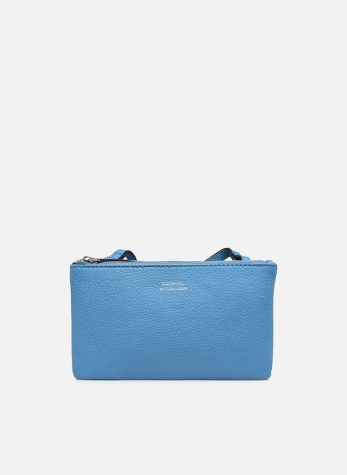 Handtaschen Taschen Double zip