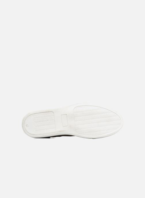 Sneakers Mr SARENZA Cloris Beige immagine dall'alto