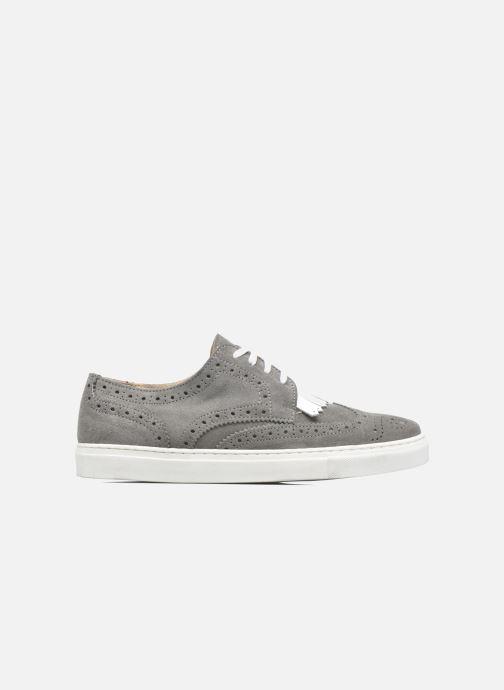 Sneakers Mr SARENZA Cloris Grigio vedi dettaglio/paio