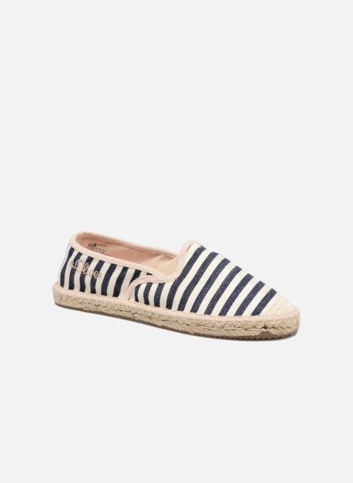 Sapotille Navy S nature oliver Navy nature S oliver oliver S Sapotille 2EDIWH9