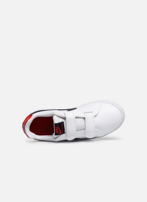Nike Nike Court Royale (Psv) @sarenza.se