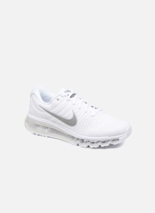 new styles c852d 2ab13 Sneakers Nike Nike Air Max 2017 (Gs) Wit detail