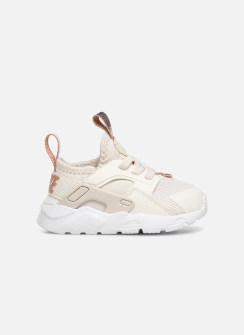 Nike Nike Huarache Run Ultra (Td) (Wit) Sneakers chez