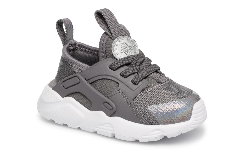Sneakers Bambino Nike Huarache Run Ultra (Td)