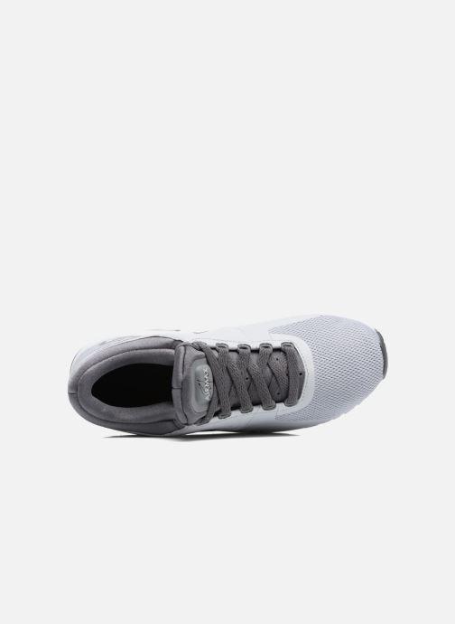 Nike Nike Air Max Zero Essential Gs Sneakers 1 Grå hos