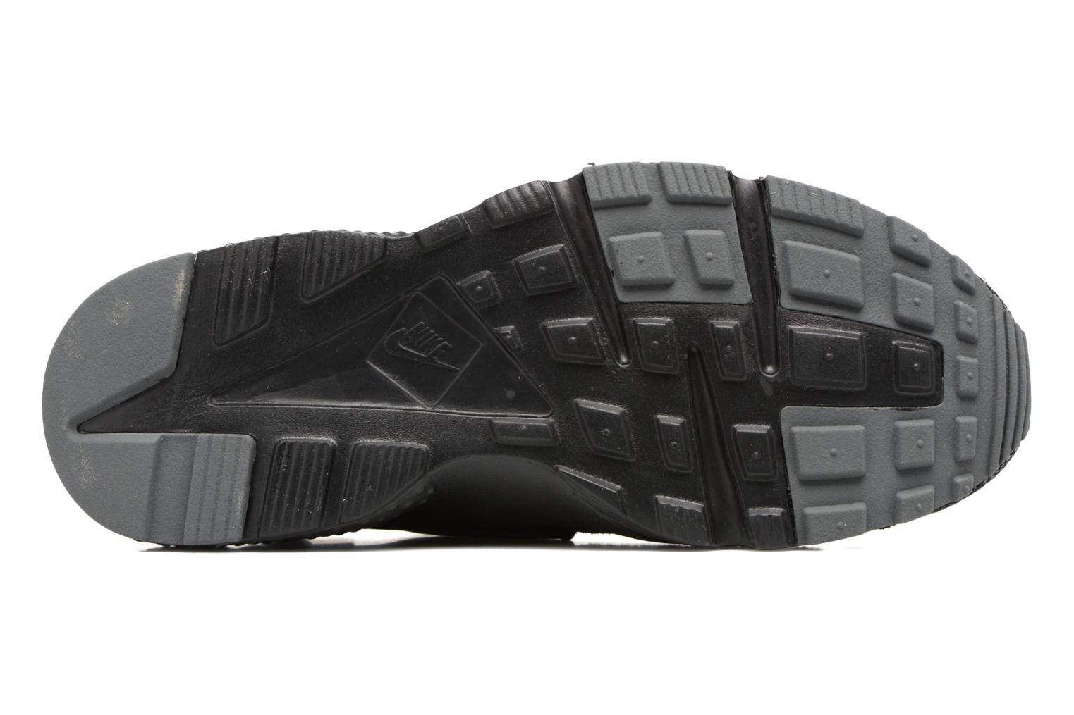 Sneakers Nike Nike Huarache Run Se (Gs) Sort se foroven