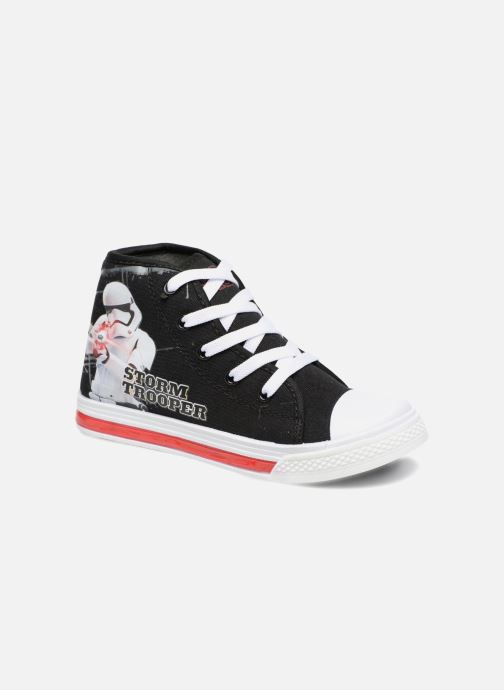 Sneakers Bambino Guri Star Wars