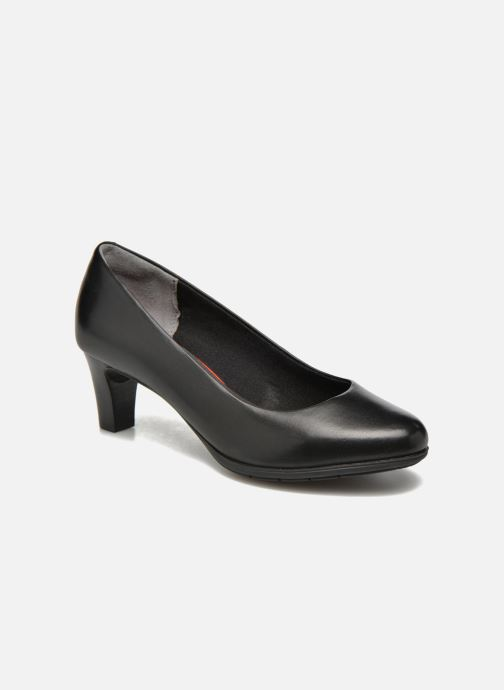 Pumps Dames Melora Plain Pump