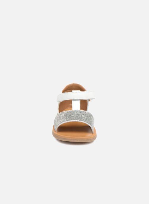Sandalen Pom d Api Poppy Tao Easy Wit model