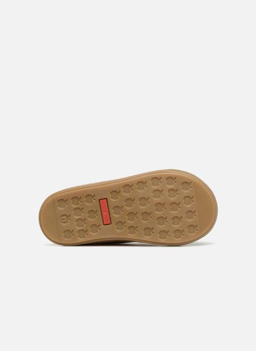 Boots en enkellaarsjes Shoo Pom Bouba New Cover Goud en brons boven