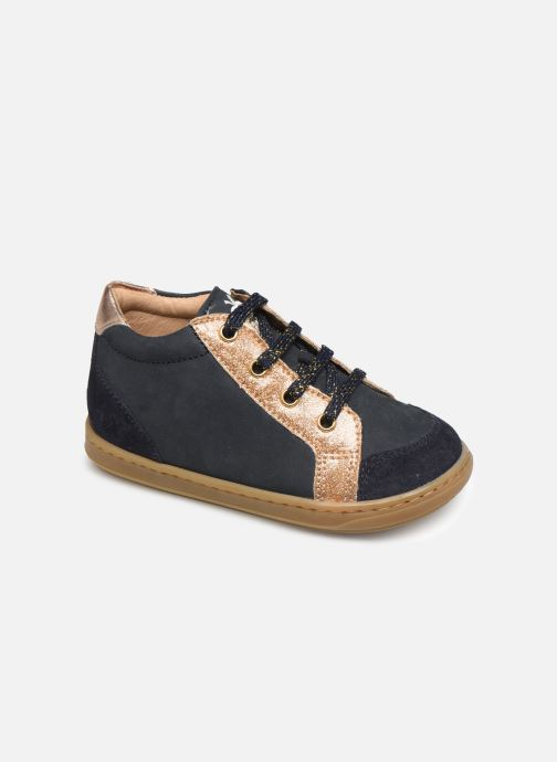 Sneakers Kinderen Bouba Zip Box