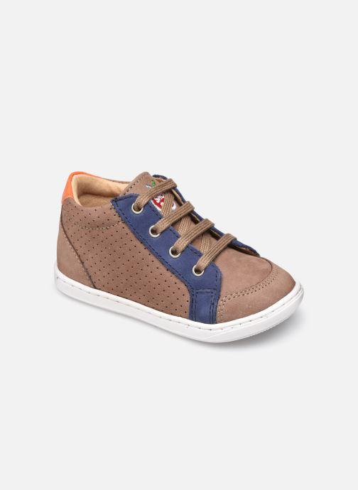 Sneakers Bambino Bouba Zip Box