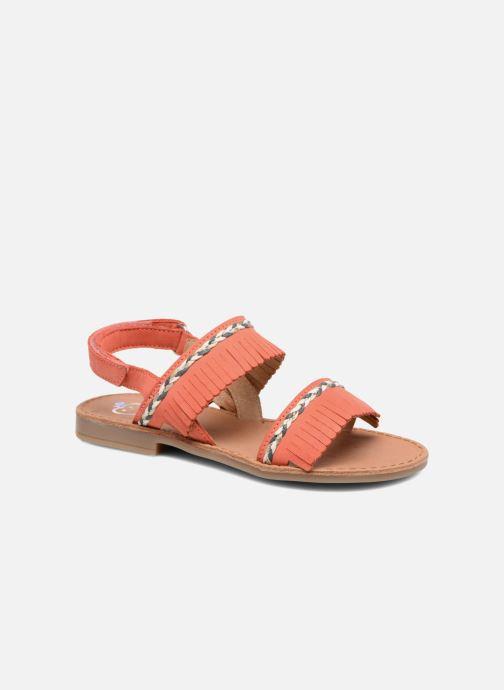 Sandali e scarpe aperte Bambino Happy Inca