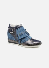 Sneakers Donna Sofia