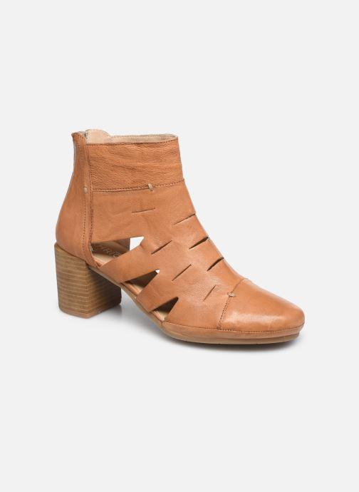 Bottines et boots Femme Giorgia