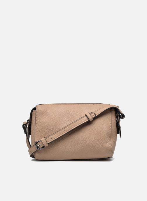 Laney Nature Crossbody Laney Pieces Pieces Crossbody Pieces Nature VpUzLMGjSq