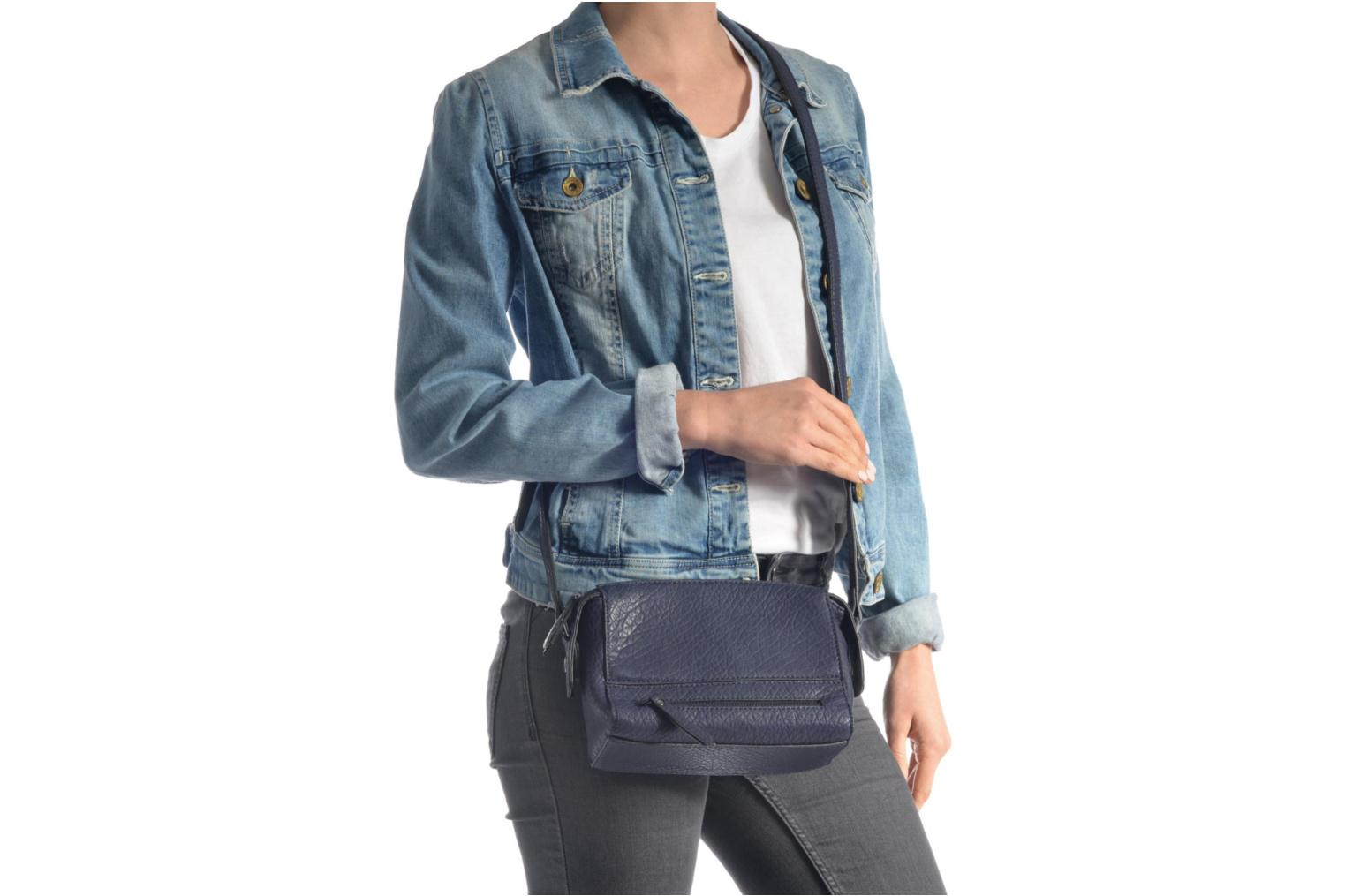 Laney Crossbody Pieces Laney Pieces Blazer Navy Blazer Crossbody Navy Laney Navy Laney Pieces Crossbody Blazer Pieces Navy Crossbody FpwqI8U