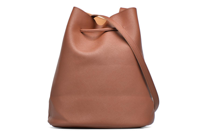 bag Pieces Lellis Lellis Cognac Tighten Pieces IZFUS