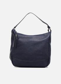 Laney Bag