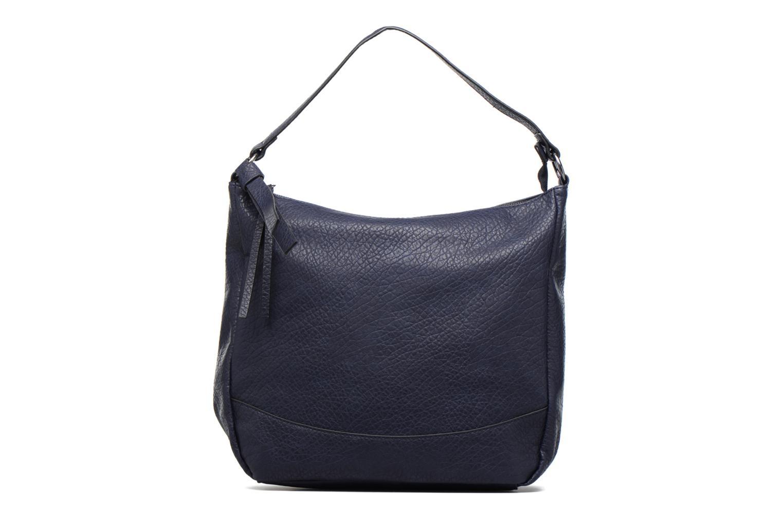 Bolsos de mano Pieces Laney Bag Azul vista de detalle / par