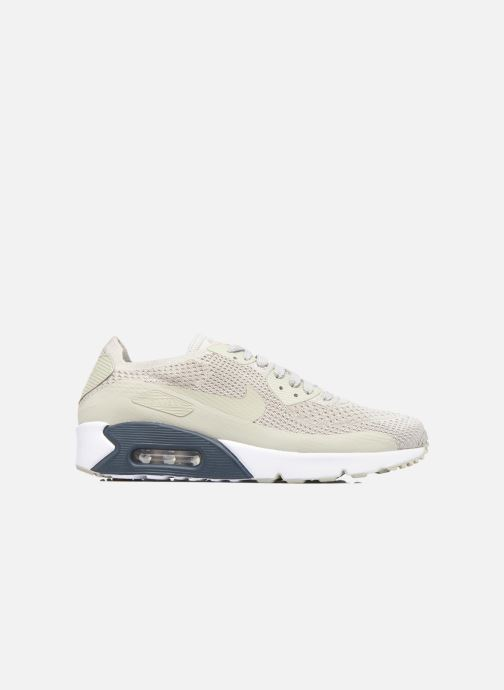Nike Air Max 90 Ultra 2.0 Flyknit (Beige) Baskets chez