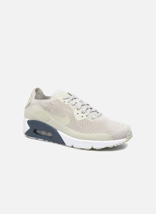huge selection of 28190 ac09e Nike Air Max 90 Ultra 2.0 Flyknit