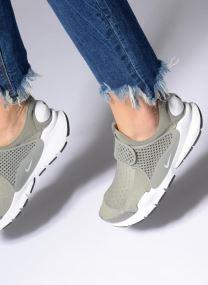 Trainers Women Wmns Nike Sock Dart