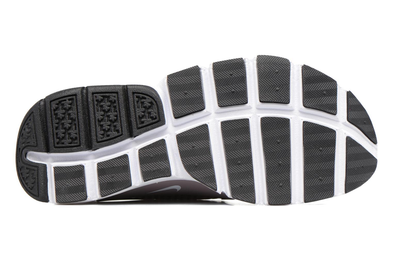 Sneakers Nike Wmns Nike Sock Dart Lilla se foroven