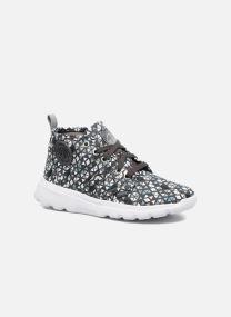 Sneakers Donna Plvil Hi F