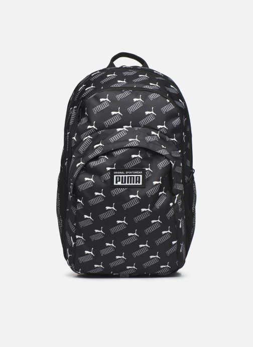 Zaini Puma Academy Backpack Nero vedi dettaglio/paio