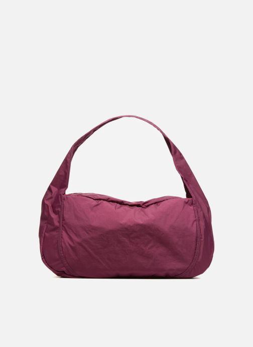 73a1b70555fd Puma Studio Barrel Bag (Pink) - Sports bags chez Sarenza (309697)