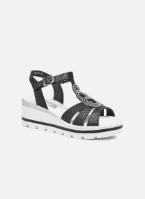 Sandalen Damen Maya D1550