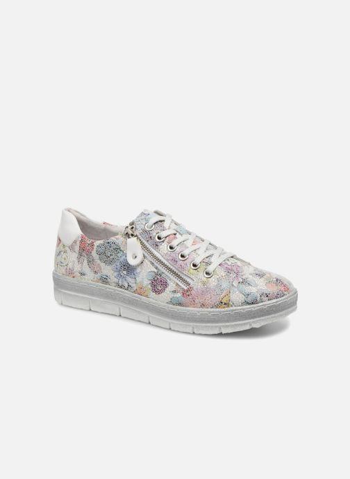 Multicolor Remonte Bago Sneakers detail D5800 qfwYS4R