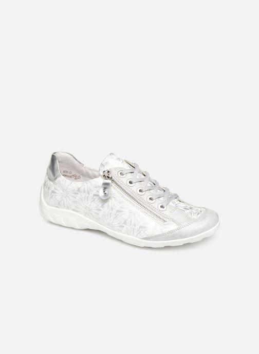Sneakers Remonte Galea II Grigio vedi dettaglio/paio