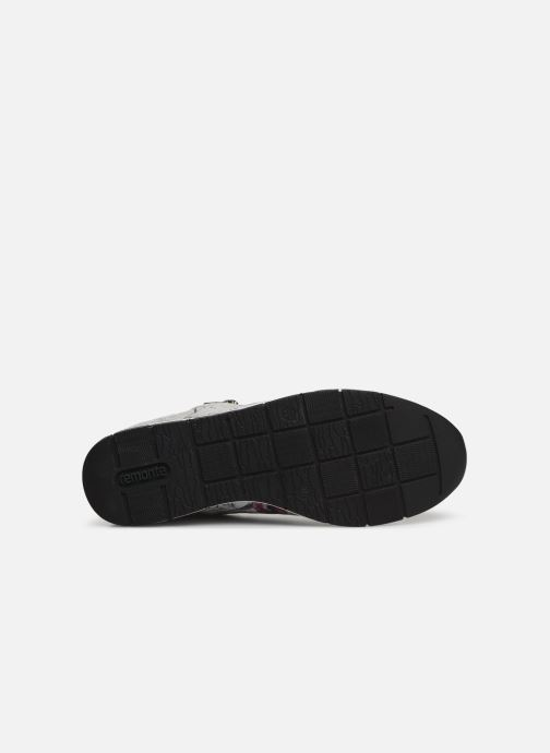 Sneakers Remonte Laji R4009 Grijs boven