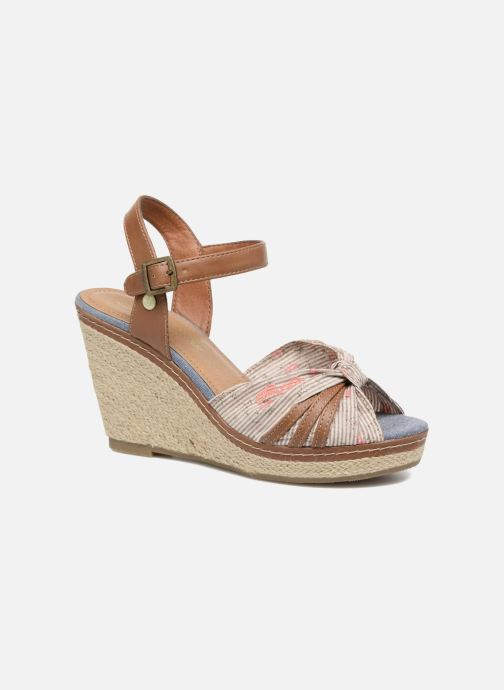 Sandali e scarpe aperte Donna Estepona