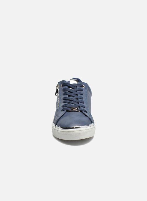 Sneakers Tom Tailor Coolioo Blauw model
