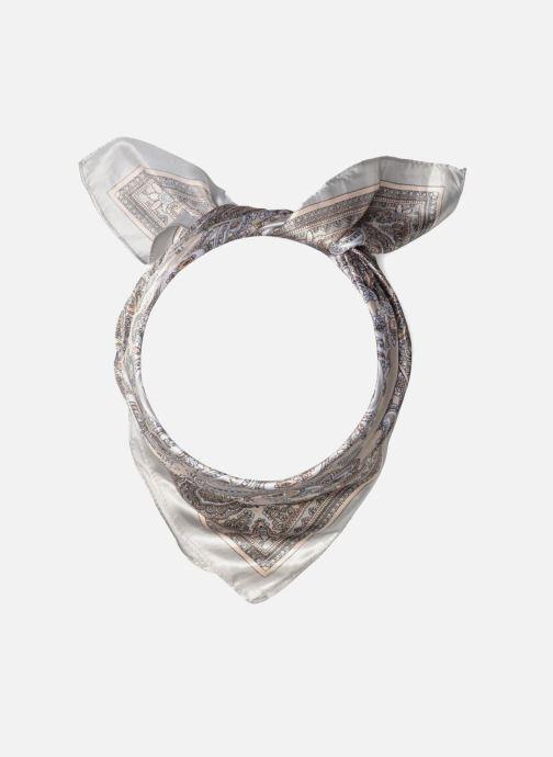 Echarpe & foulard - Uneriwen 59x59