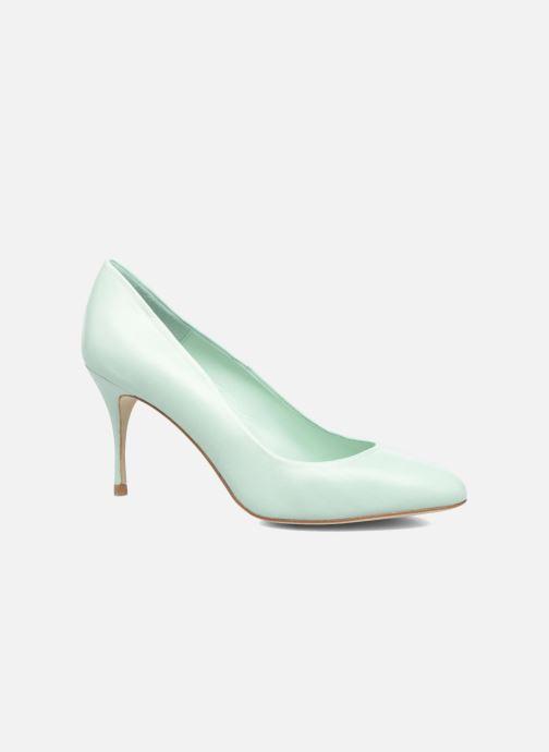 9e46d7bad7e COSMOPARIS Ajimi (Green) - High heels chez Sarenza (294486)