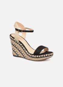 Sandali e scarpe aperte Donna Agaya