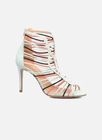 Sandalen Damen Ameya