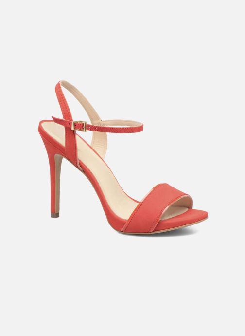 Sandali e scarpe aperte Donna Jadia/Nub