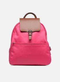 Rucksacks Bags Sac à dos nylon
